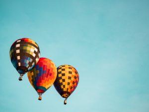 経営者の思いが浸透していない組織で起きる5つの課題